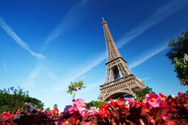 1456519590 eiffel tower paris france wide