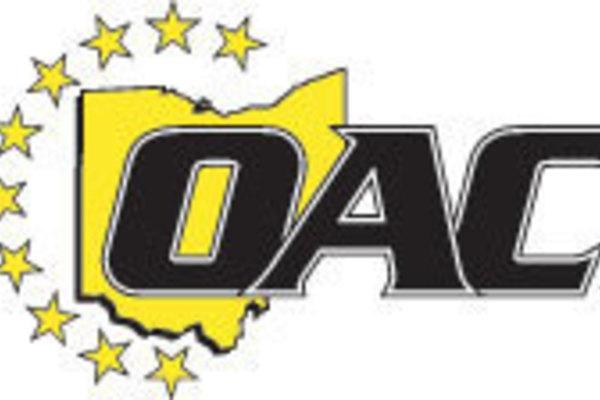 1456757777 oac logo w stars 2c 012