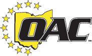 1456758256 oac logo w stars 2c 012