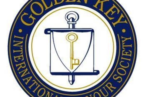 1456758471 golden key new logo