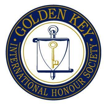 1456758471 golden key new logo