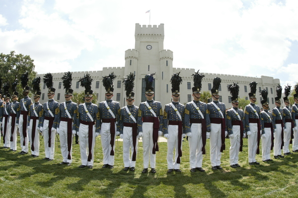 1457020528 summerall guards