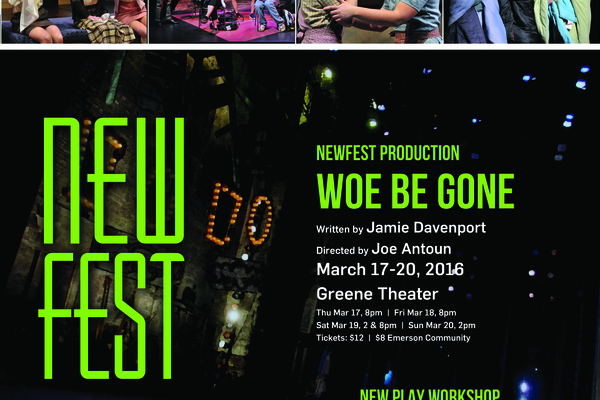 1457024661 newfest poster 11x17 final2