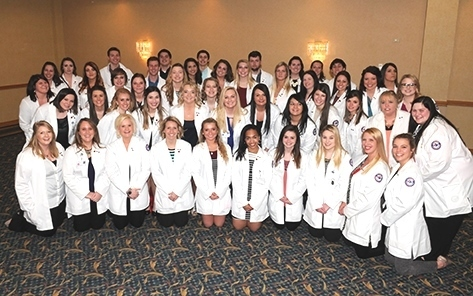 1457028740 white coat recipients   level ii