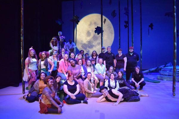 1457455798 spring play 2016