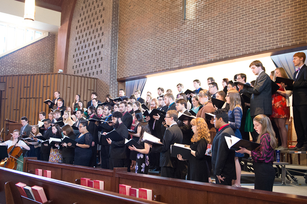 1457619925 concert choir merit