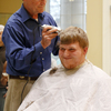 1457731913 sigma pi head shaving joe weeks shaves dillan bever