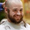 1457732335 sigma pi head shaving joe weeks shaves taylor harvey