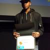 1458321530 student w award2