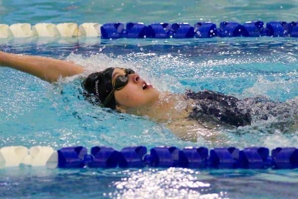 1458661599 swimming