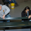 1458756954 stark fresh volunteers build community benches web