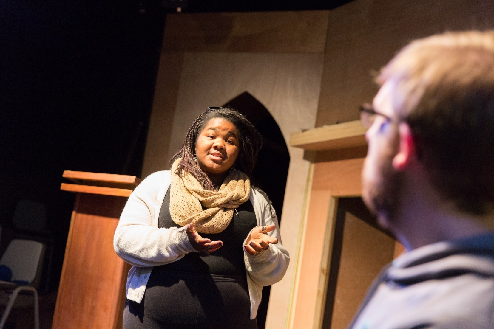 1458852175 one act play festival