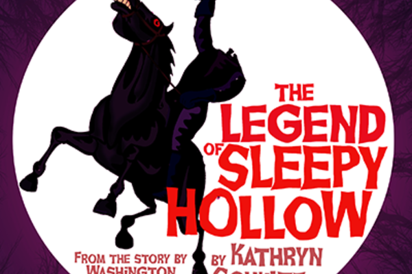 1459450806 sleepy hollow website logo