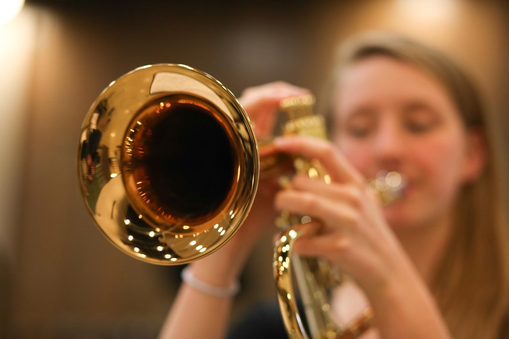 1459541743 brass ensemble