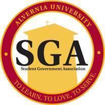 1459784655 sga logo