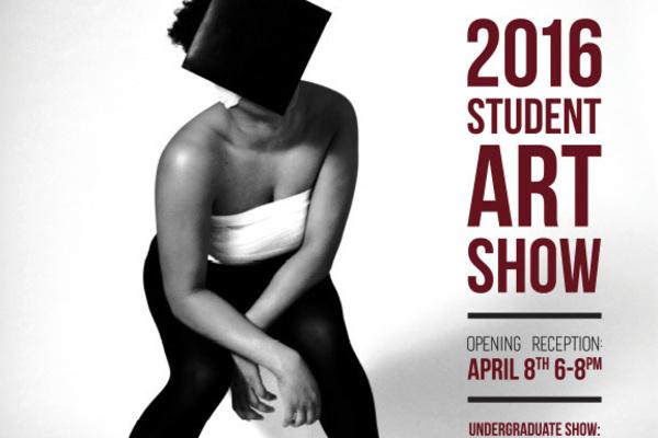 1458598028 2016 student art show poster