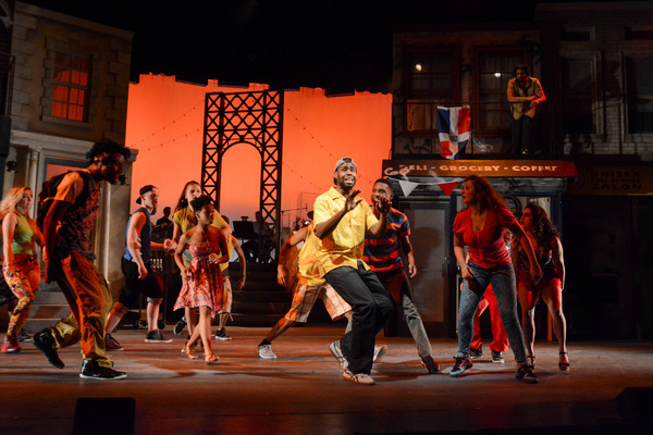 1460121965 in the heights 01