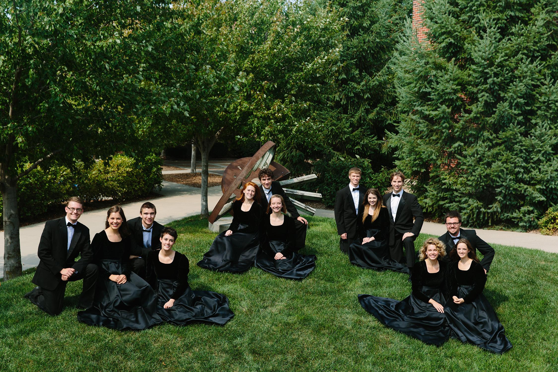 1460333043 2015 16 chamber choir