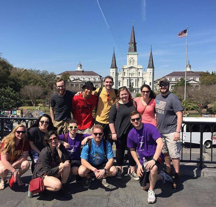 1460469079 asb new orleans 01