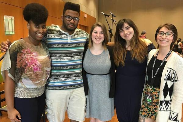 1460571354 poetry slam group