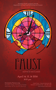 1460642410 faust poster