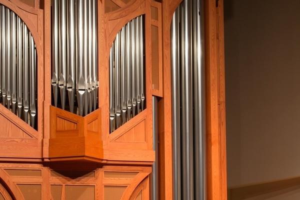1460757795 student recital
