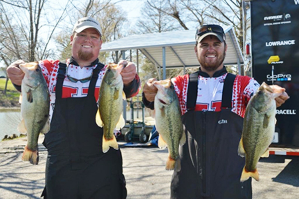 1460986896 vsu bass fishing team gresham cleary