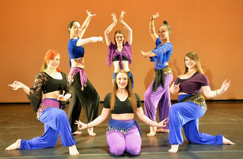 1461005358 dance ensemble 2016