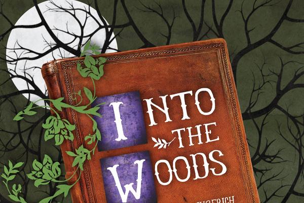 Intothewoodsfinalposter