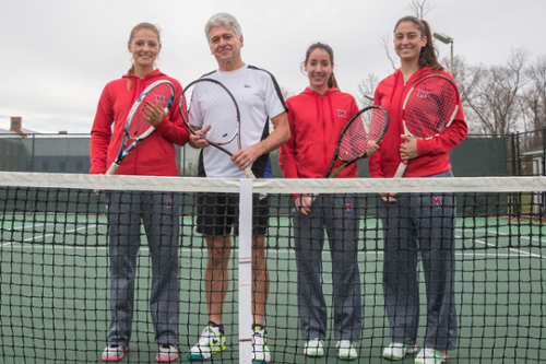 1461088765 cec tennis players
