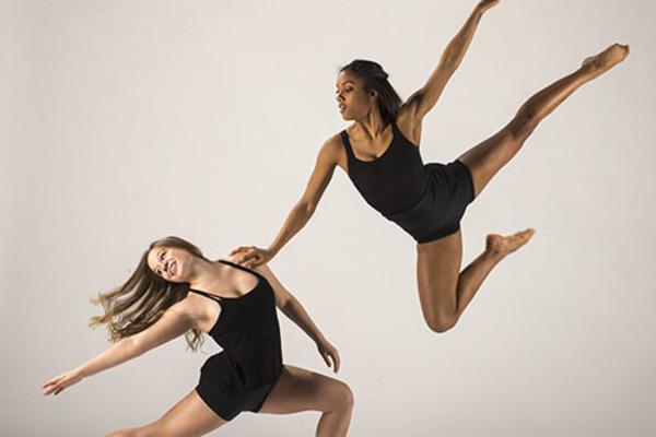 1461101856 dance theatre photo