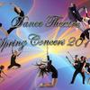 1461102308 dance theatre poster