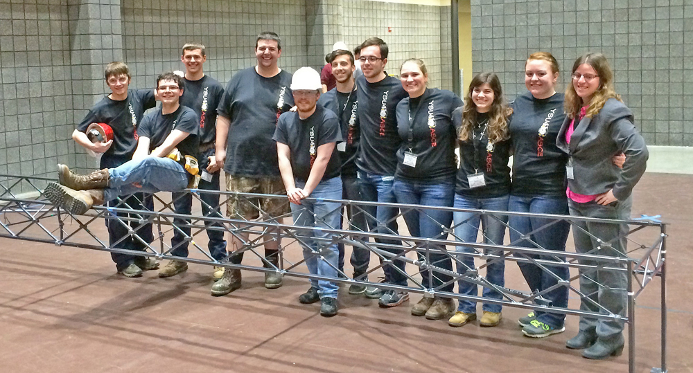 1461156614 ysu steel bridge team