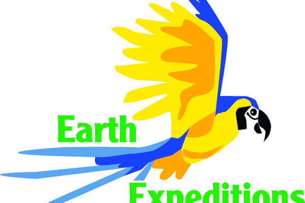 Earthexpeditions
