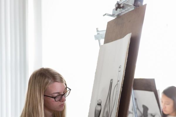 1461352058 student art show