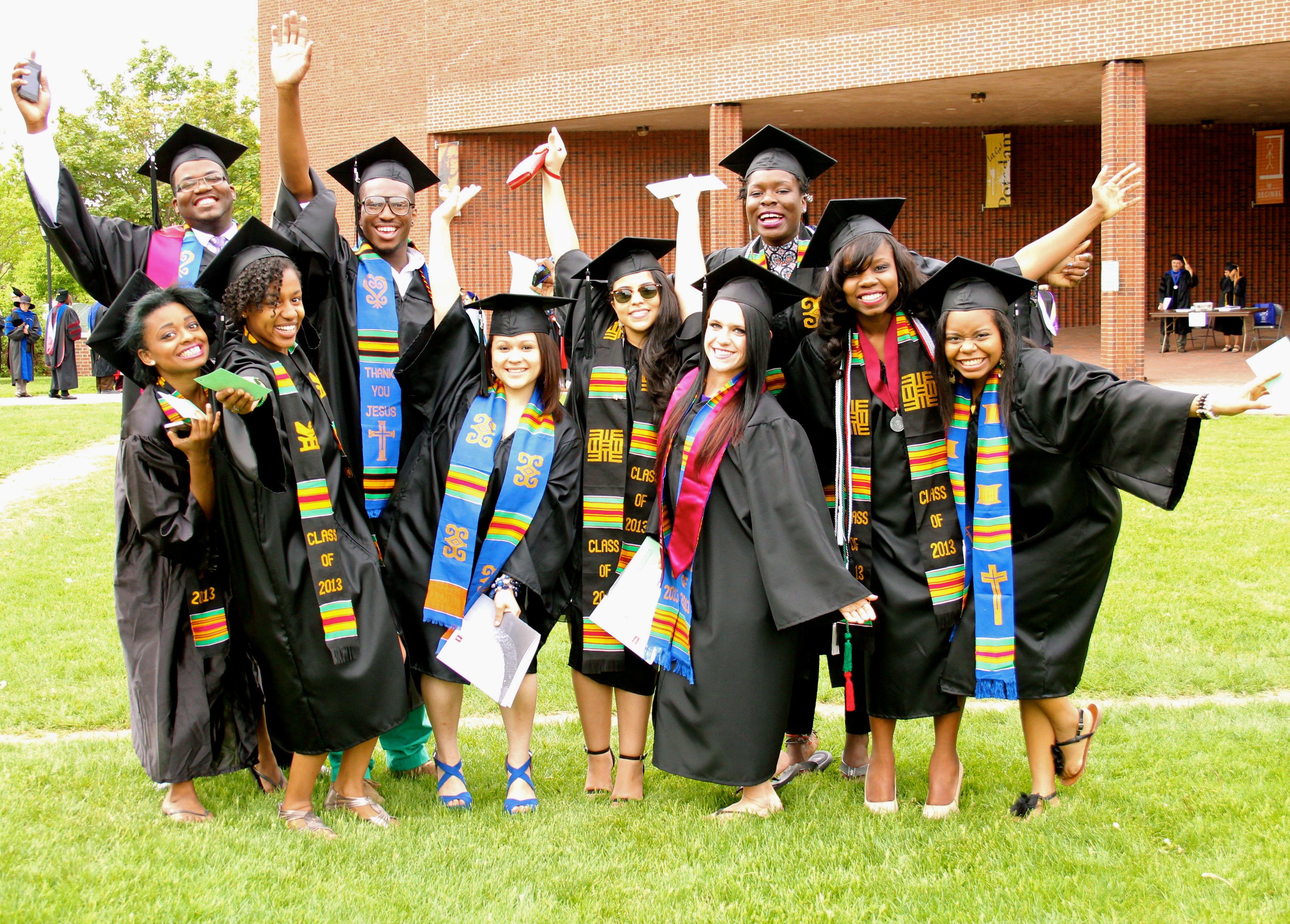 1372267516 excited graduates