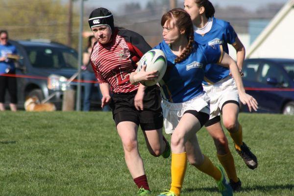 1461613553 msmu womens rugby