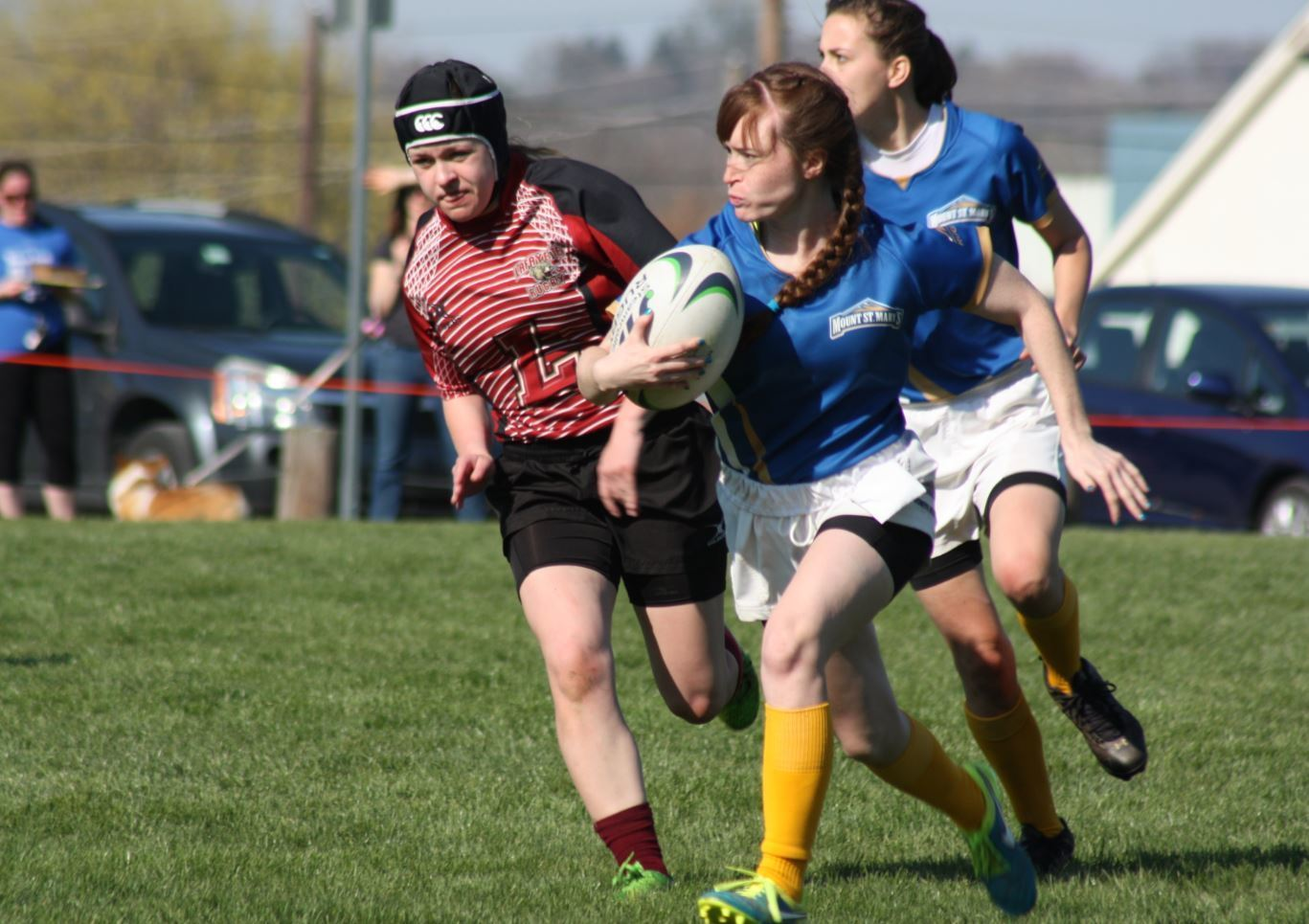 1461613553 msmu womens rugby