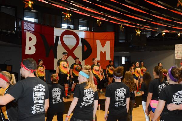 1461858692 dance marathon 01