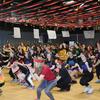 1461858810 dance marathon 02