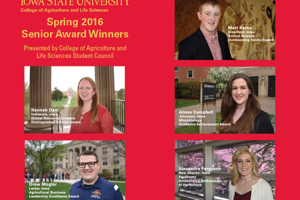 1461940469 2016 spring collage of winners