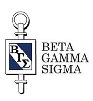 1461940549 beta gamma sigma
