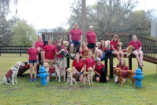 1461959231 canine companion trip
