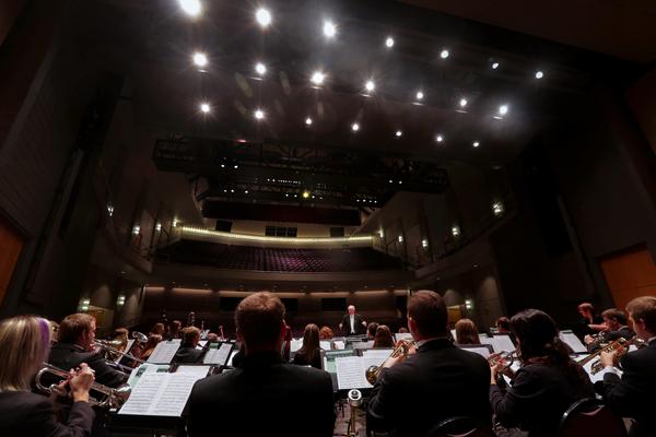 1366636983 carnegie hall symphonic wind ensemble