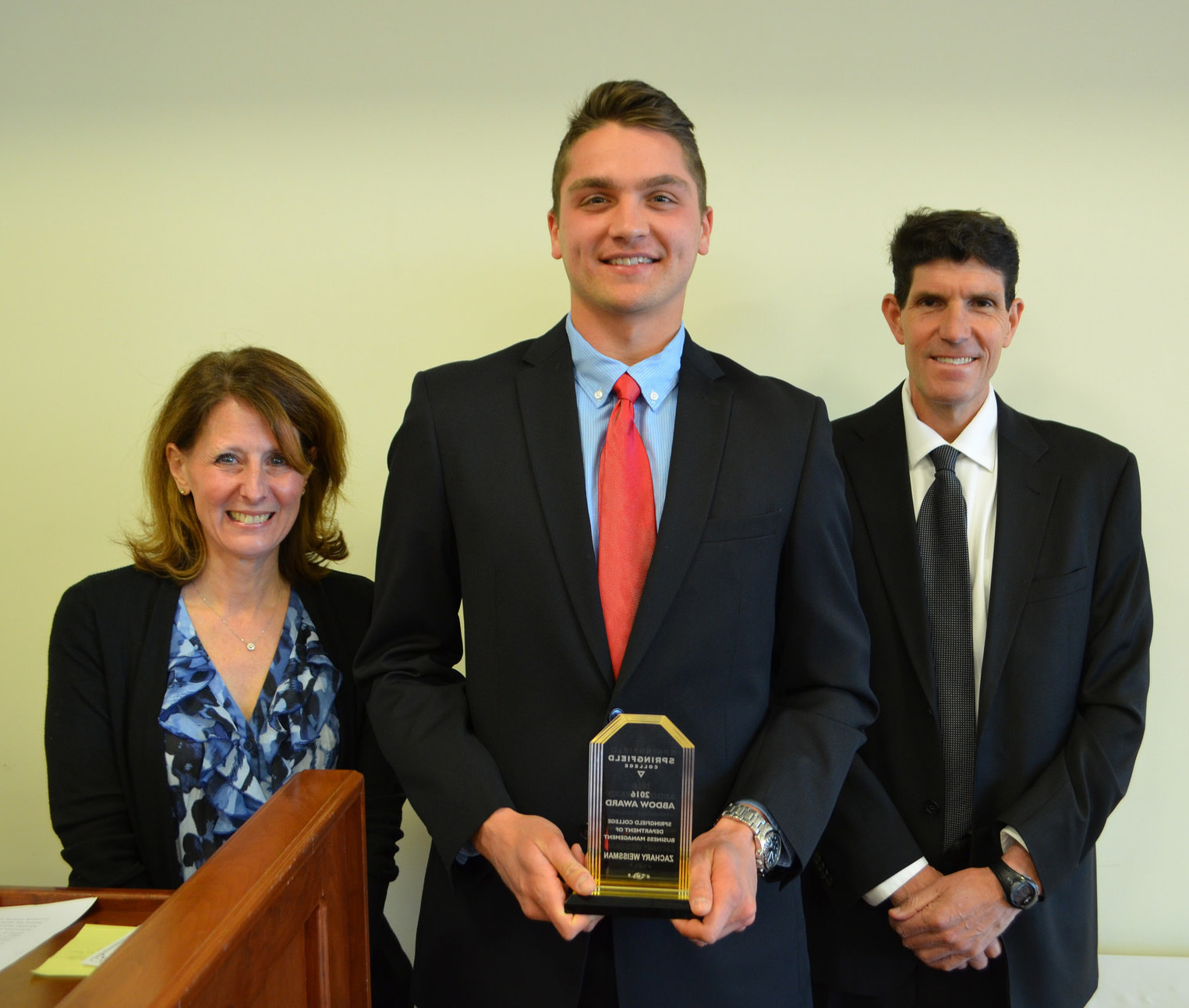 1462211438 zachary weissman abdow award