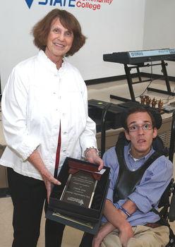 1462218876 walker lebkuecher award