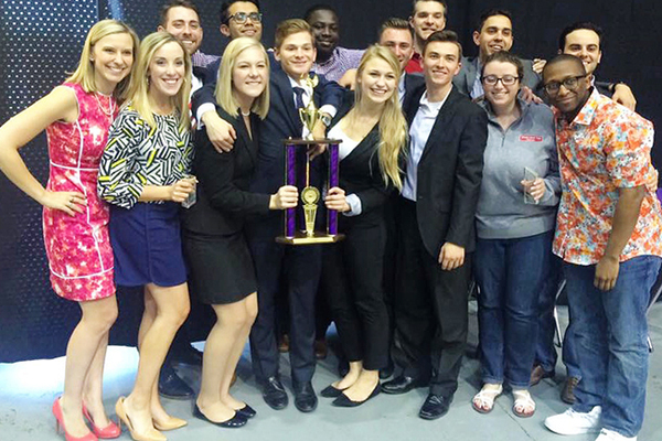 1462304125 mock trial national champions
