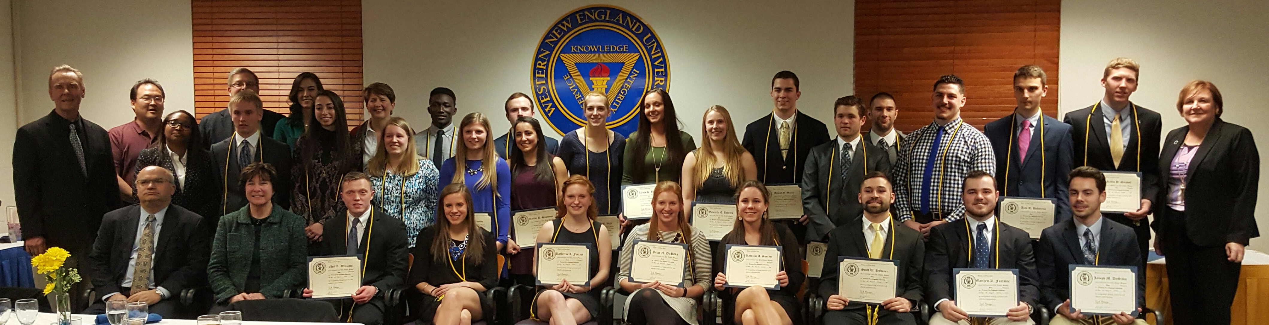 1462286473 chi alpha sigma   national college athlete honor society