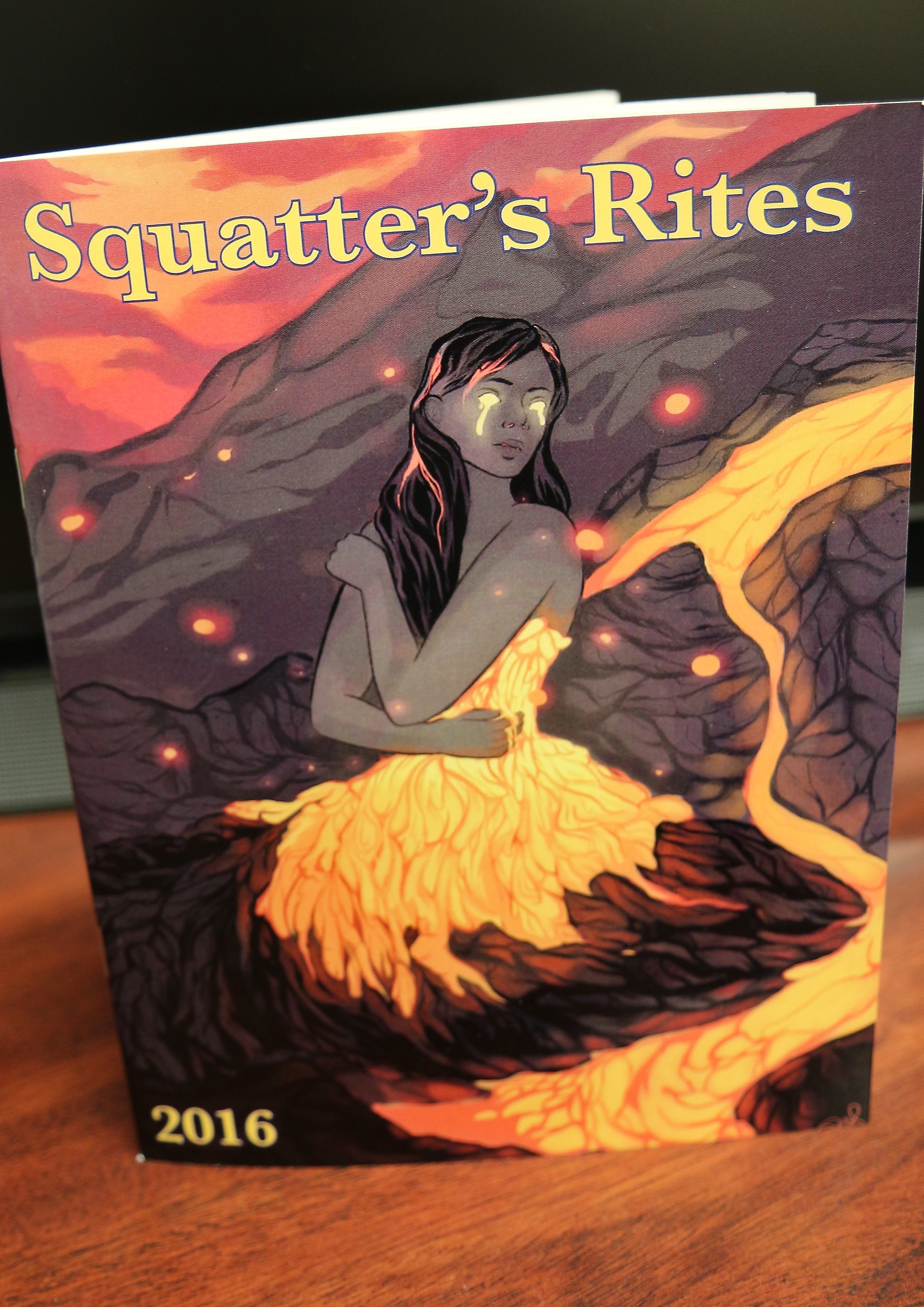 1462306806 squatter's rites cover 2016