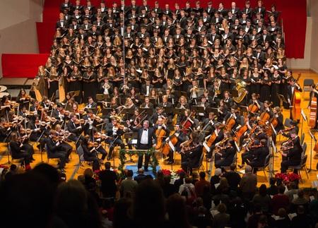 Crane Chorus Symphony Orchestra.jpg